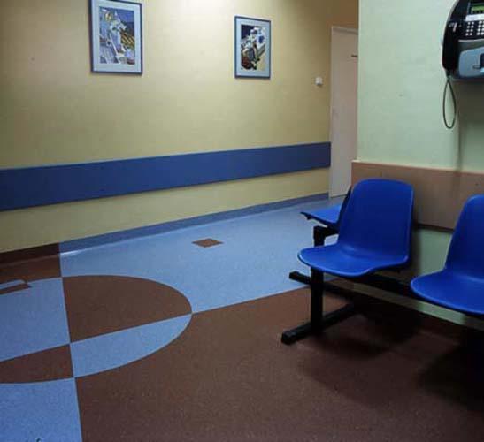 Jaslo szpital (29)