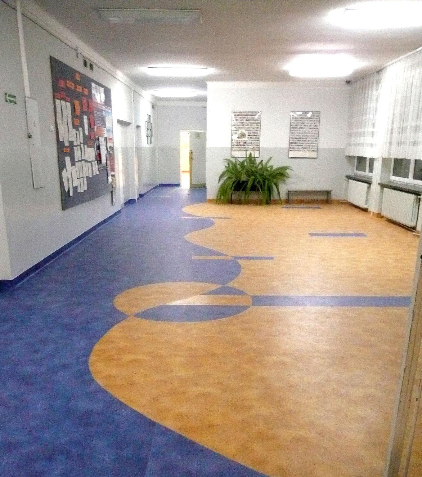 Breń szkola R42 (1)