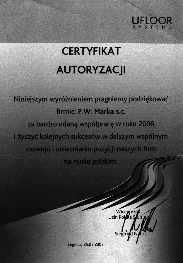 Autoryzacja Ufloor 2007.tif